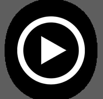 Відео новини Тернополя